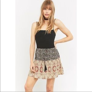 Urban Outfitters Skirts - Staring At Stars Skirt